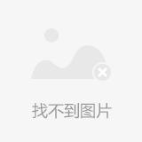 阪崎肠杆菌显色培养基.jpg